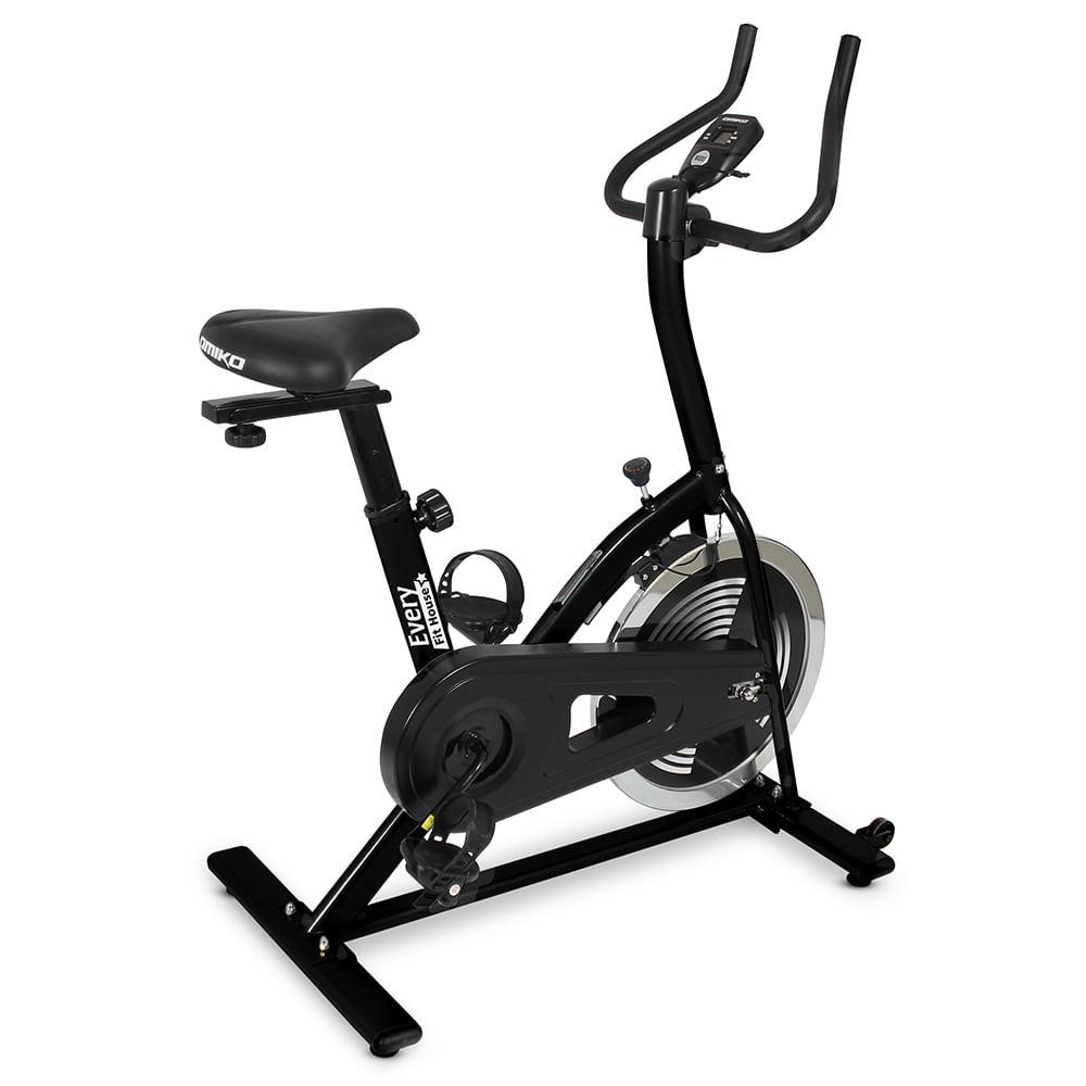 bicicleta-fija-indoor-omiko-fit-house-every--10009281