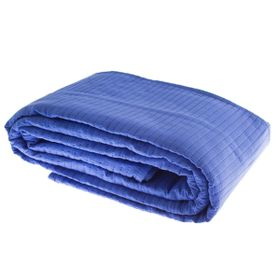cover-queen-size-palette-look-reversible-azul-10010356