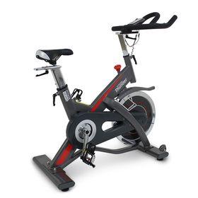 bicicleta-fija-indoor-fitage-thunder-ge-690-10008750