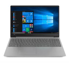 notebook-lenovo-15.6-core-i3-ram-4gb-ideapad-330-15ikb-81dc00ne-363701