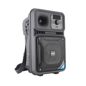 parlante-potenciado-tagwood-pro-1-15w-rms-400833