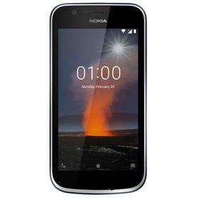 celular-libre-nokia-1-frontier-dark-blue-781639