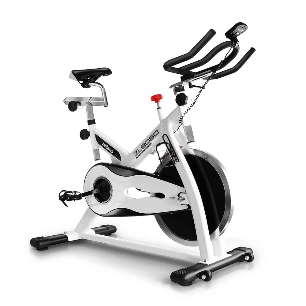 bicicleta-fija-indoor-zellens-zl-8080--10006915