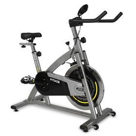 bicicleta-indoor-fitage-spin-max-640-10006910