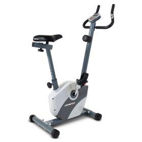 bicicleta-fija-omiko-silver-pro--10006905