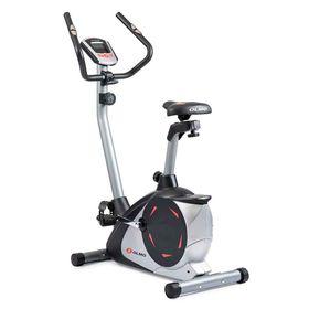 bicicleta-fija-olmo-pulsofitness-210-560107