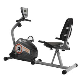 bicicleta-fija-horizontal-athletic-230bh-560115