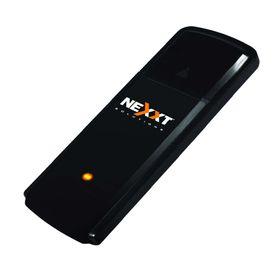 adaptador-usb-inalambrico-nexxt-lynx-300-594760