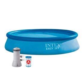 pileta-inflable-intex-easy-set-7290-litros-396-x-84-cm---bomba-filtrante-510218