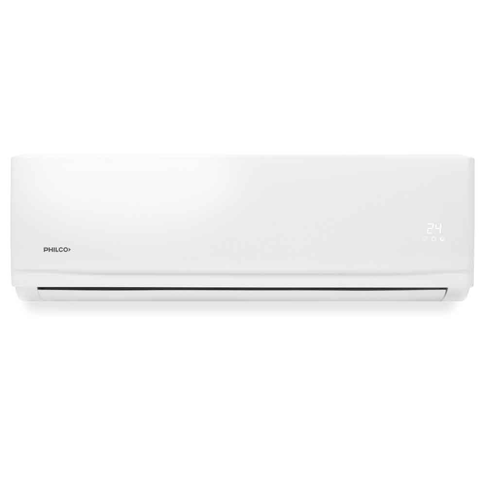 aire-acondicionado-split-frio-calor-philco-phs32ha4an-3000f-3500w-20327