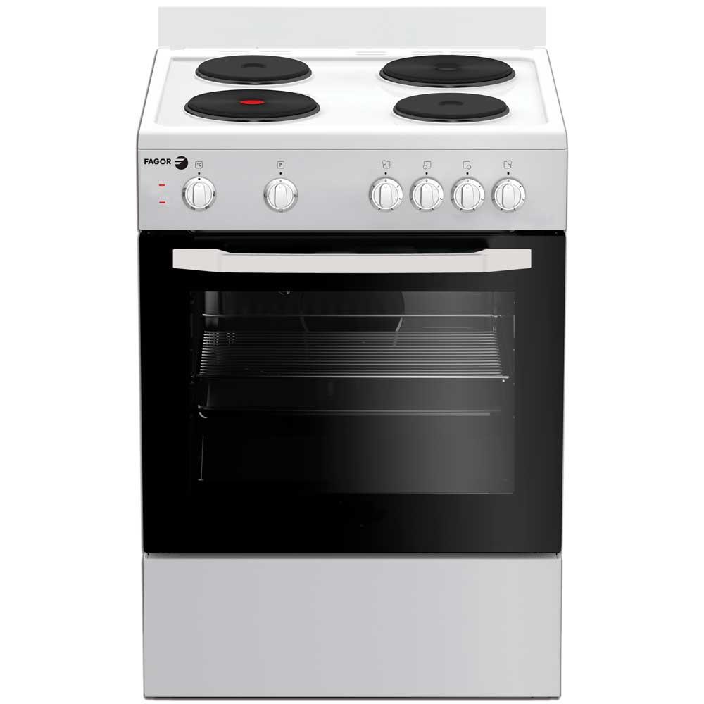 cocina-electrica-fagor-ec-fa60bl-60cm-100827
