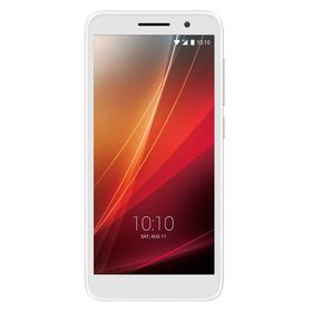 celular-libre-tcl-l5-blanco-champagne-781640