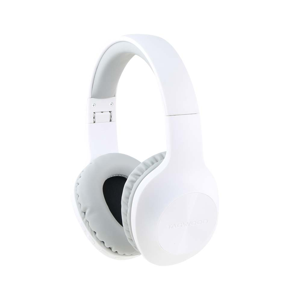 auriculares-bluetooth-tagwood-iph063-blanco-595140