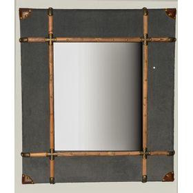 espejo-de-madera-revestido-con-tela-gris-84-cm-x-95-cm-10010515