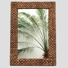 espejo-rectangular-de-hyacinth-56-cm-x-82-cm-10010549