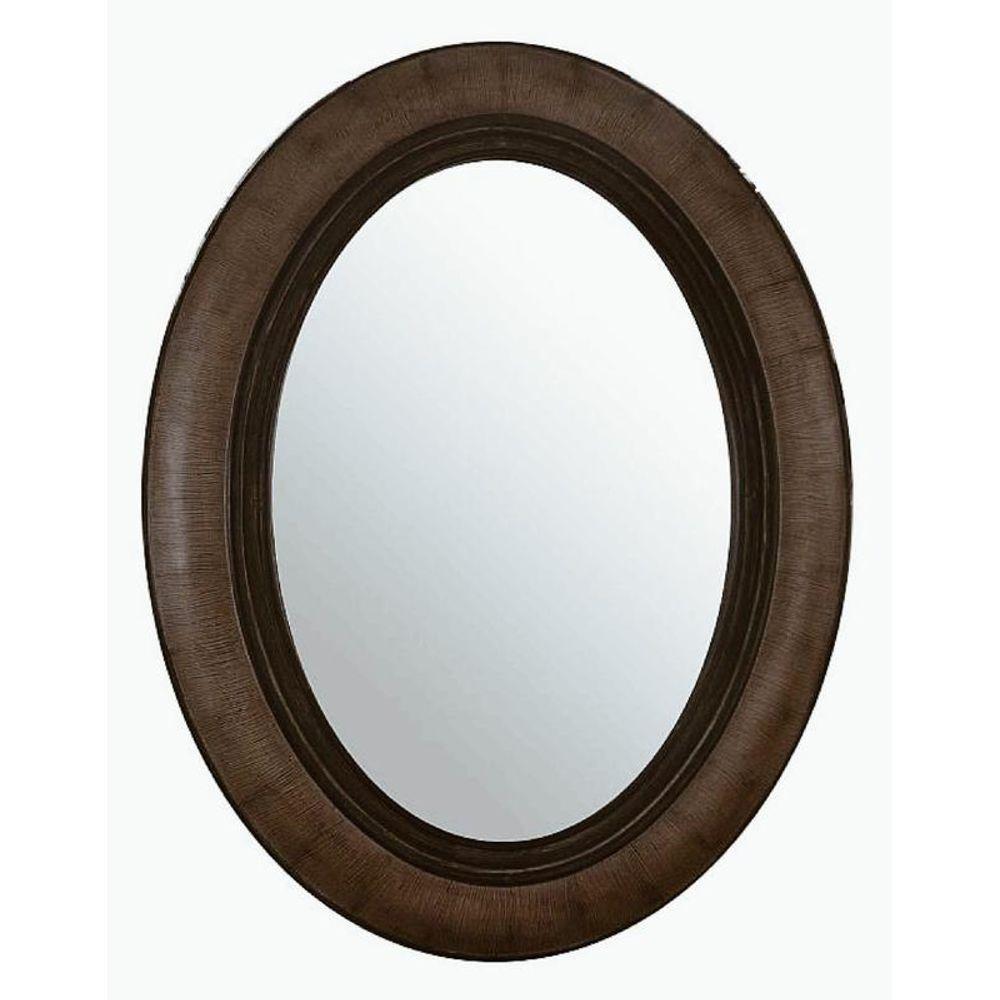 espejo-oval-de-madera-69-cm-x-89-cm-10010499