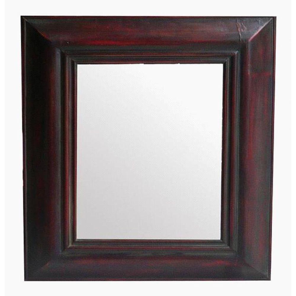 espejo-patina-rojiza-de-madera-85-cm-x-110-cm-10010479