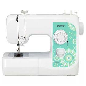 maquina-de-coser-brother-js2135ar-200459