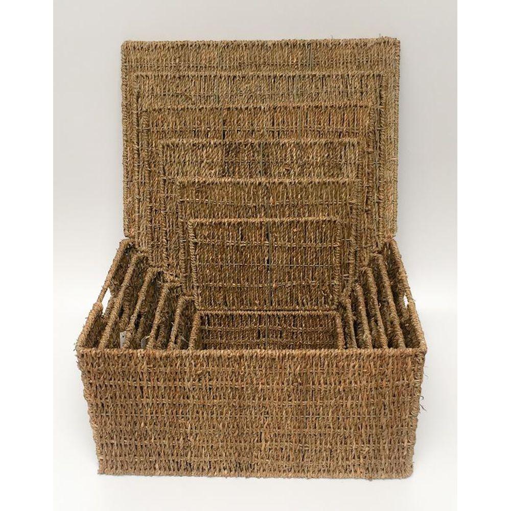 set-de-canastos-de-seagrass-con-tapa-x-6-unidades-10010604
