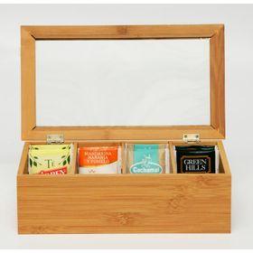 caja-organizadora-de-bambu-para-te--10010530
