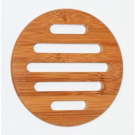 posa-fuente-redondo-de-bambu-10010489
