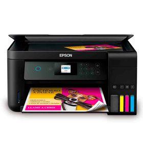 Impresora-Multifuncion-Epson-EcoTank-L4160-363272