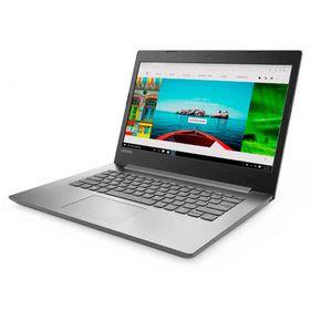 Notebook-Lenovo-14-Celeron-RAM-4GB-Ideapad-330-14IGM-81D0000R-363309