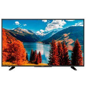 smart-tv-uhd-4k-hisense-50-hle5017rtux-502421