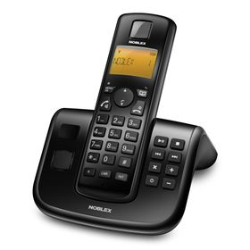 telefono-inalambrico-noblex-ndt2500-13381