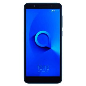 celular-libre-alcatel-1x-dark-grey-781650