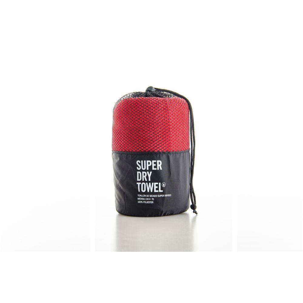 toallon-microfibra-secado-rapido-rojo-10006245