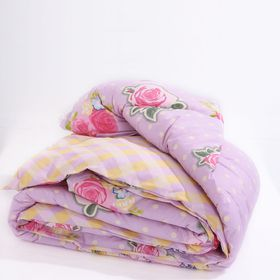 acolchado-sarah-kay-twin-rosas-lila-10010854