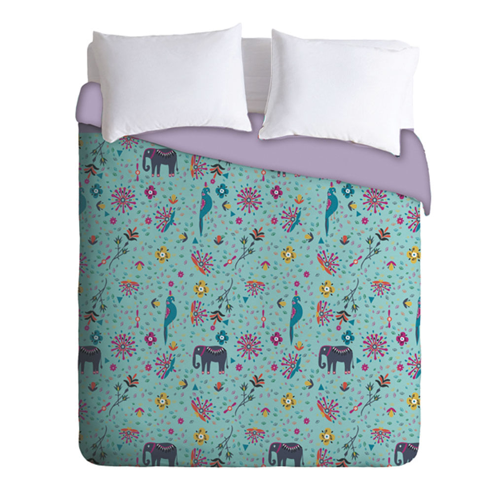 acolchado-queen-size-benito-fernandez-elefantes-10010477