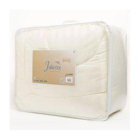 acolchado-2-1-2-plazas-full-juliette-ivory-10010685
