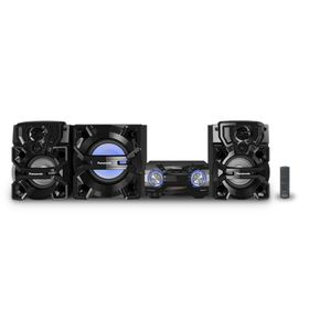minicomponente-panasonic-sc-akx900-401208