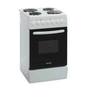 cocina-electrica-brogas-1570-50cm-100331