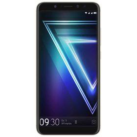 celular-libre-hyundai-ultra-vision-plus-dorado-781511