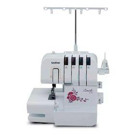 maquina-de-coser-brother-overlock-1534dar-200460