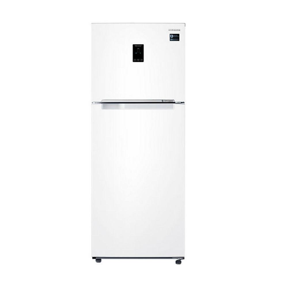 Heladera-No-Frost-Inverter-Samsung-RT35K5532WW-362Lt-160551