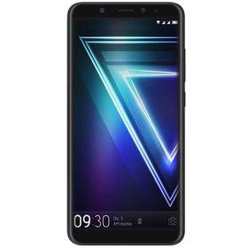 celular-libre-hyundai-ultra-vision-plus-negro-781643