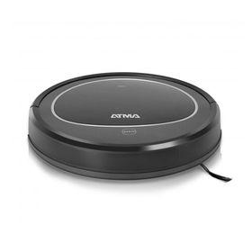 Aspiradora-Robot-Atma-sin-Bolsa-22W-AS8992N-60064