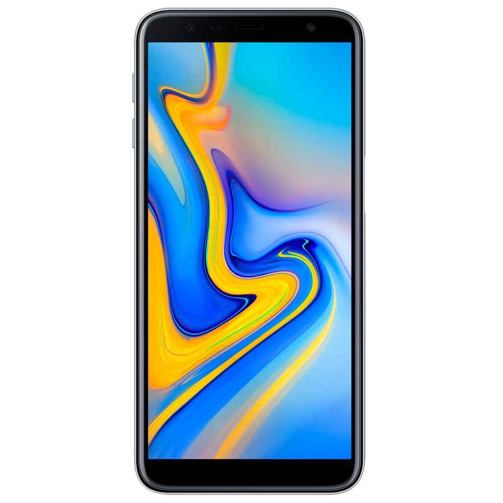 celular-libre-samsung-galaxy-j6-plus-aluminio-781365