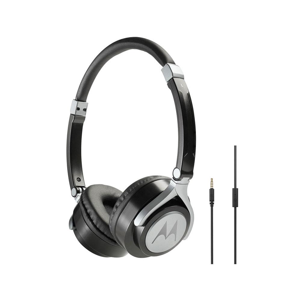 auriculares-vincha-motorola-pulse-2-594481