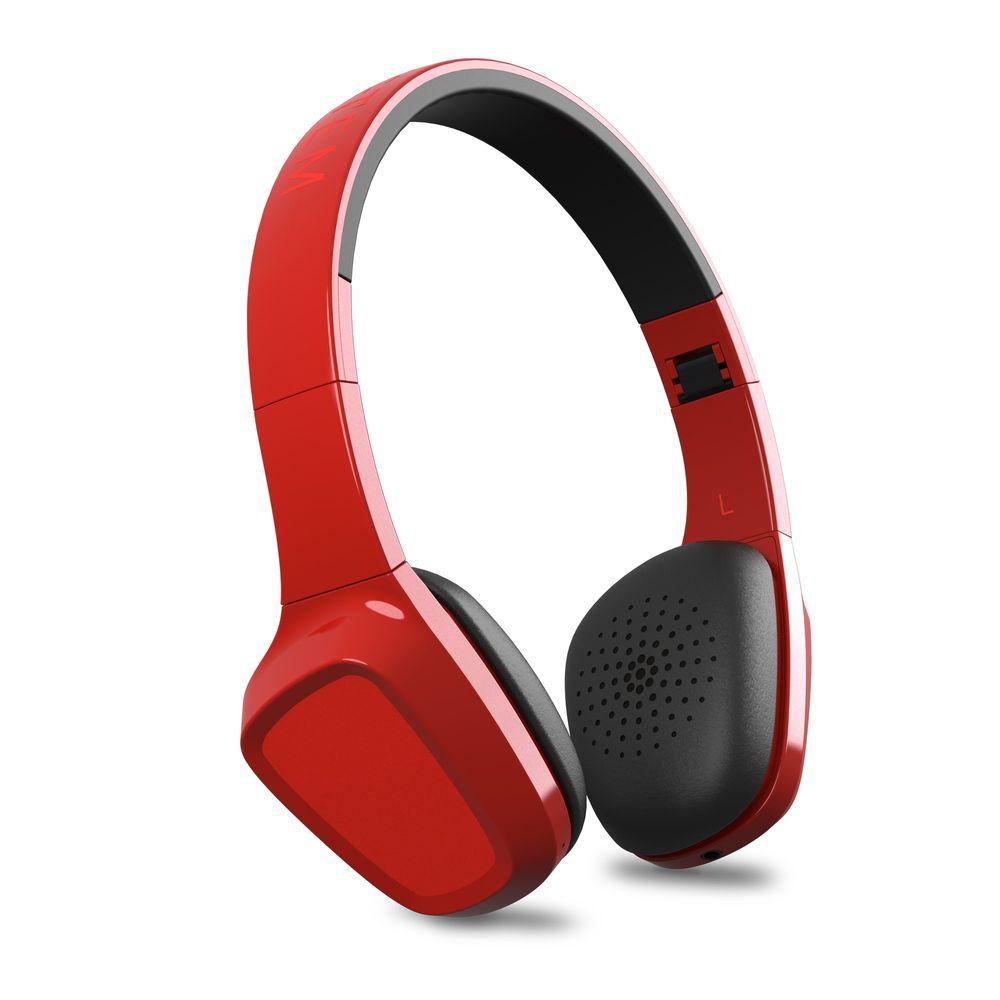 auricular-bluetooth-energy-1-rojo-10009055