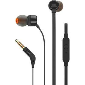 auriculares-in-ear-jbl-t110-595025
