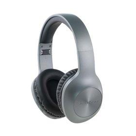 auricular-bluetooth-tagwood-iph063-gris-595130