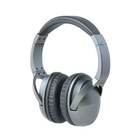 auriculares-tagwood-iph016-595057