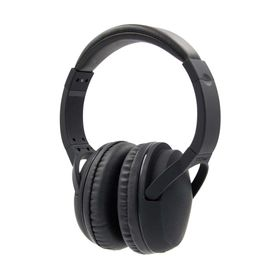 auriculares-tagwood-iph015-negro-595047