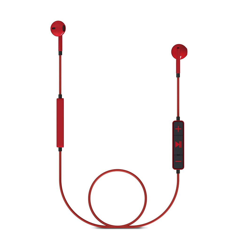 auricular-bluetooth-energy-earphones-1-grafito-red-10009280