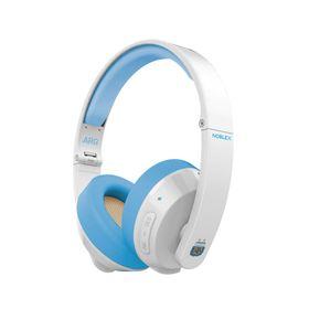 auriculares-bluetooth-vincha-noblex-afa-594563
